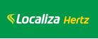 LOCALIZA RENT A CAR S/A