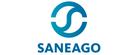 SANEAGO - SANEAMENTO DE GOIAS S.A.