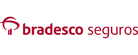 BRADESCO AUTO RE CIA DE SEGUROS