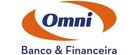 OMNI S/A CREDITO FINANCIAMENTO E INVESTIMENTO