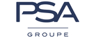BANCO PSA FINANCE BRASIL S/A
