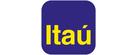ITAU SEGUROS S/A - LEILOMASTER