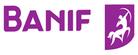 BANIF - MANHEIM