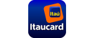 BANCO ITAUCARD S/A- PACTO LEILOES