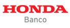 BANCO HONDA S/A
