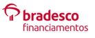 BANCO BRADESCO FINANCIAMENTOS S/A