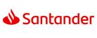 BANCO SANTANDER S/A
