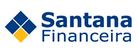 SANTANA S/A - CREDITO, FINANCIAMENTO E INVESTIMENTO