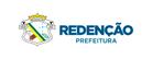 PREFEITURA DO MUNICIPIO DE REDENCAO/PA