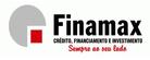 FINAMAX S/A - MANHEIM