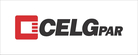 CELG GERAÇÃO E TRANSMISSÃO S.A