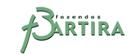 BARTIRA AGROPECUARIA S/A
