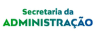SEAD - Secretaria de Estado da Administração