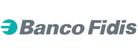 BANCO FIDIS S/A