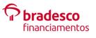 BANCO BRADESCO FINANCIAMENTOS S/A