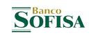 BANCO SOFISA S/A