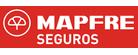 MAPFRE SEGUROS GERAIS S/A