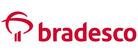 BRADESCO LEASING S/A
